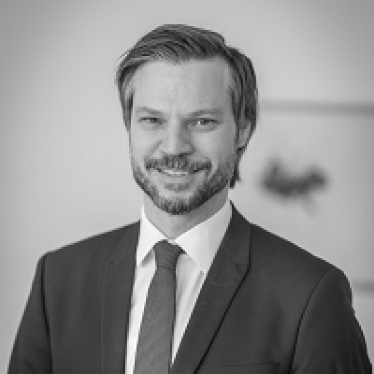 ebl esch u0026kramer rechtsanw u00e4lte appoints jens niehl as new partner