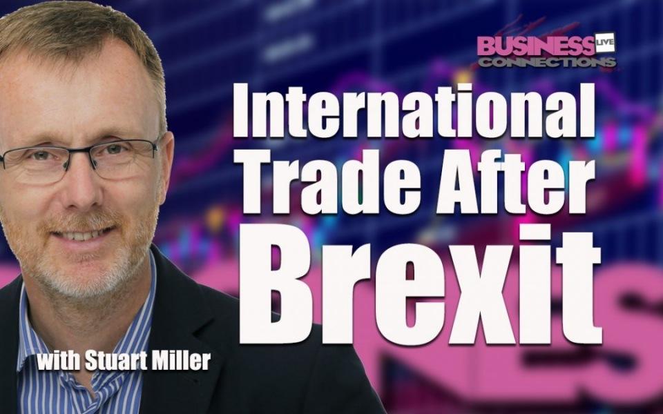 international-trade-after-brexit-1080x675.jpg